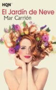 9788468777993 - Carrion Mar: El Jardín De Neve - Libro