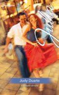 9788491705093 - Duarte Judy: Llámalo Deseo (ebook) - Libro