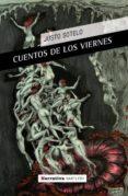 CUENTOS DE LOS VIERNES de SOTELO, JUSTO