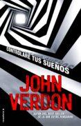CONTROLARE TUS SUEÑOS de VERDON, JOHN