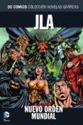 9788447127894 - Loeb Jeph: Coleccion Novelas Graficas - Superman/batman: Supergirl - Libro