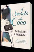 EL SECRETO DE COCO de GREENE, NIAMH