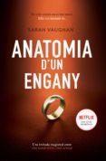 Anatomia Dun Engany (ebook) - Roca Editorial De Libros