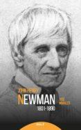 NEWMAN (1801-1890) de MORALES, JOSE