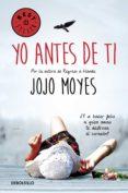YO ANTES DE TI de MOYES, JOJO