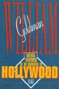 NUEVAS AVENTURAS DE UN GUIONISTA EN HOLLYWOOD di GOLDMAN, WILLIAM