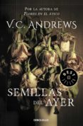 SEMILLAS DEL AYER di ANDREWS, V.C.