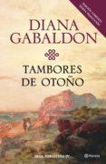 9788408163596 - Gabaldon Diana: Tambores De Otoño (ebook) - Libro