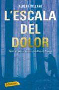 9788416600496 - Villaro Albert: L Escala Del Dolor - Libro