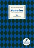 SONETOS (2ª ED.) de SHAKESPEARE, WILLIAM