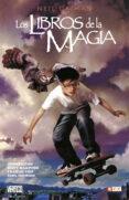 9788417106096 - Gaiman Neil: Los Libros De La Magia - Libro