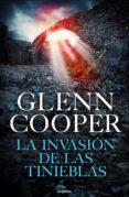 LA INVASION DE LAS TINIEBLAS (CONDENADOS 3) de COOPER, GLENN