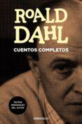 CUENTOS COMPLETOS de DAHL, ROALD