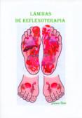 9788469536896 - Nieto Carmen: Laminas De Reflexoterapia - Libro