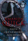 Hasta Que La Muerte Nos Separe (ebook) - Vergara (ediciones B)