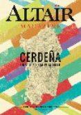 CERDEÑA ALTAIR MAGAZINE 01 di VV.AA.
