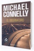 EL OBSERVATORIO (SERIE HARRY BOSCH 13) de CONNELLY, MICHAEL