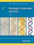 BIOLOGÍA MOLECULAR DEL GEN di WATSON, JAMES D.