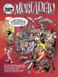 TOP COMIC Nº 54. MORTADELO: LA LITRONA ¡VAYA MONA! de IBAÑEZ, FRANCISCO