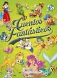 CUENTOS FANTASTICOS 2 di VV.AA.