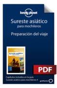 9788408155898 - Vv.aa.: Sureste Asiático Para Mochileros 4_1. Preparación Del Viaje (ebook) - Libro
