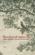 RUISEÑORES DE INGLATERRA di VV.AA.