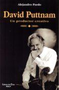 DAVID PUTTNAM: UN PRODUCTOR CREATIVO di PARDO, ALEJANDRO