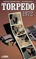 9788491671398 - Vv.aa.: Torpedo 1972 - Libro