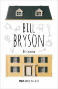 EN CASA di BRYSON, BILL
