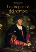 LOS NEGOCIOS DEL HOMBRE di BONACHIA HERNANDO, JUAN A. CARVAJAL DE LA VEGA, DAVID