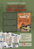 LA BATALLA DE STALINGRADO 1942-43 di VAZQUEZ GARCIA, JESUS