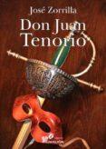 DON JUAN TENORIO de ZORRILLA, JOSE