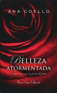 Belleza Atormentada (ebook) - Nova Casa Editorial