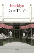 BROOKLYN di TOIBIN, COLM