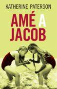 AME A JACOB di PATERSON, KATHERINE