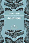 AMSTERDAM (LIMITADA) de MCEWAN, IAN