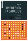 IMPRESION Y ACABADOS di AMBROSE, HARRIS