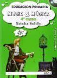 MUSIC & MUSICA 4 ESPAÑOL 4º EDUCACION PRIMARIA di VV.AA.