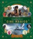 CINE MAGICO 2: CRIATURAS CURIOSAS de REVENSON, JODY