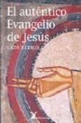EL AUTENTICO EVANGELIO DE JESUS di VERMES, GEZA