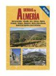 SIERRAS DE ALMERÍA di GARCIA, AGUSTIN