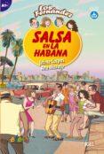 SALSA EN LA HABANA di VV.AA.