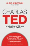 CHARLAS TED di ANDERSON, CHRIS