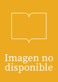 Bajar Gratis De Epubs A Android «Constitutionalism and the separation of powers» Descargar Gratis PDF Y Ebook