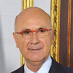 JOSEP ANTONI DURAN I LLEIDA%>