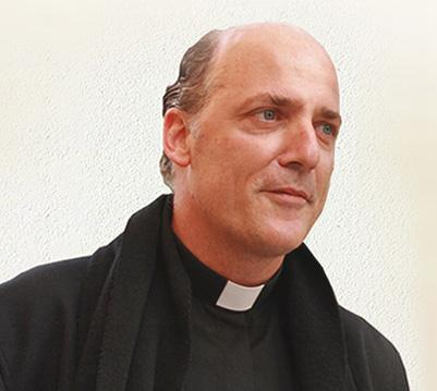 JOSE PEDRO MANGLANO
