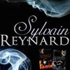 SYLVAIN REYNARD%>