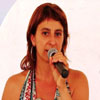 ALICIA SANCHEZ PEREZ