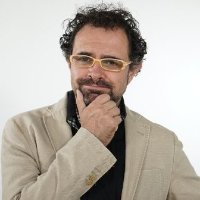 JOSE LUIS IZQUIERDO MARTIN