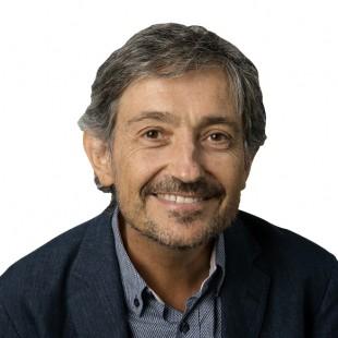 CARLES CAPDEVILA PLANDIURA